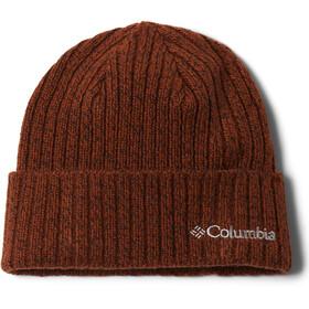 Columbia Columbia Watch Accesorios para la cabeza, naranja